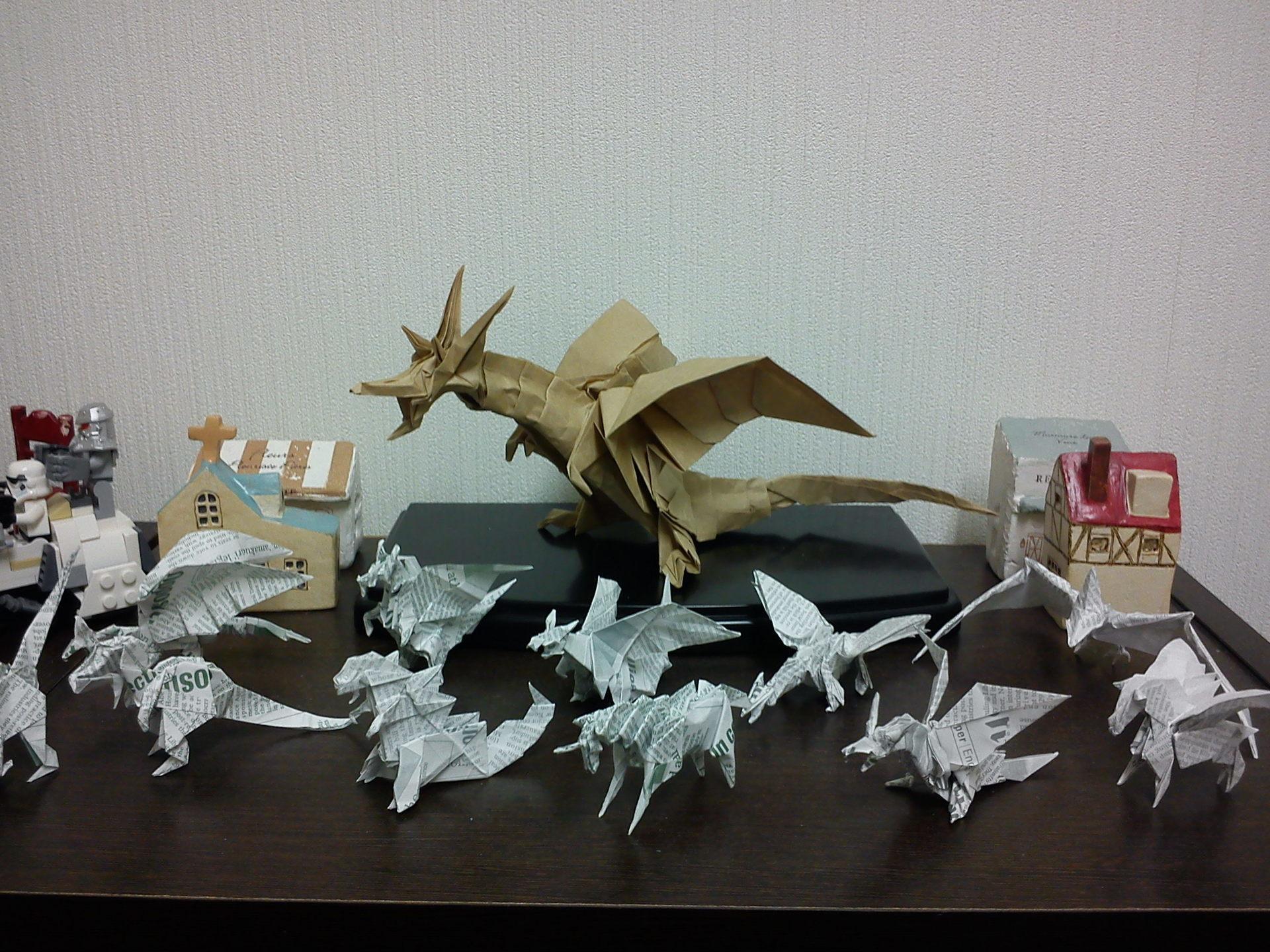crcm_origami.jpg